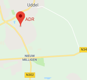 2019-10-05 14_54_57-ADR - Google Maps